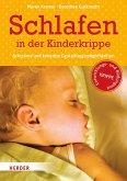 Schlafen in der Kinderkrippe (eBook, PDF)