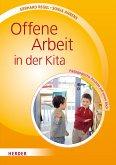 Offene Arbeit in der Kita (eBook, PDF)