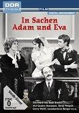 In Sachen Adam und Eva DDR TV-Archiv