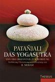 Das Yogasutra (eBook, ePUB)