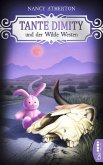 Tante Dimity und der Wilde Westen / Tante Dimity Bd.14 (eBook, ePUB)