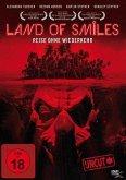 Land of Smiles - Reise ohne Wiederkehr Uncut Edition