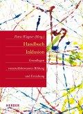 Handbuch Inklusion (eBook, PDF)