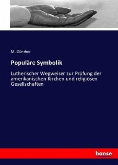 Populäre Symbolik