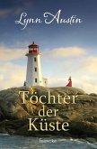 Töchter der Küste (eBook, ePUB)