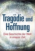 Tragödie und Hoffnung (eBook, ePUB)