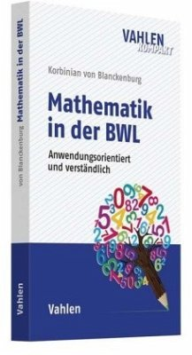 Mathematik in der BWL