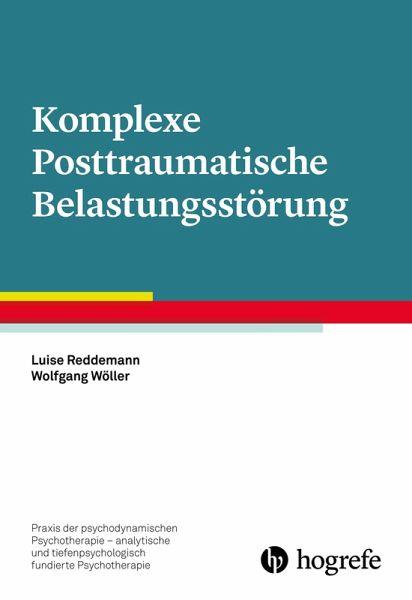 Wolfgang Wöller Tiefenpsychologisch Fundierte Psychotherapie Durch Wissenschaftlichen Prozess Studium & Wissen