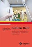 Leitlinie Delir (eBook, PDF)