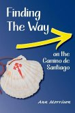 Finding the Way on the Camino de Santiago