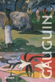 Paul Gauguin, English Edition