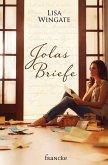 Jolas Briefe (eBook, ePUB)