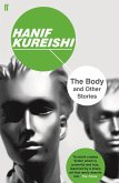 The Body and Other Stories