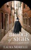 Bridge of Sighs: A Short Story of the Bubonic Plague (eBook, ePUB)