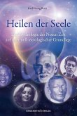 Heilen der Seele (eBook, PDF)