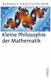 Kleine Philosophie der Mathematik (eBook, PDF)