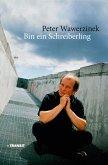 Bin ein Schreiberling (eBook, ePUB)