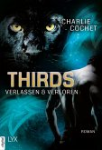 Verlassen & Verloren / THIRDS Bd.3 (eBook, ePUB)