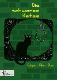 Die schwarze Katze (eBook, ePUB)
