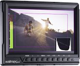 walimex pro Full HD Monitor Director III 17,8cm (7 )