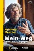 Mein Weg (eBook, ePUB)