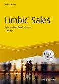 Limbic® Sales - inkl. Arbeitshilfen online (eBook, PDF)