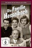 Die Familie Hesselbach DVD-Box