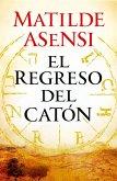 El regreso del Catón (eBook, ePUB)
