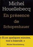 En présence de Schopenhauer