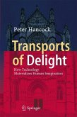Transports of Delight
