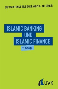 Islamic Banking und Islamic Finance