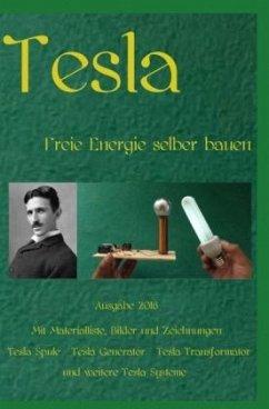 Tesla - Weinand, Patrick