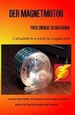 Der Magnetmotor