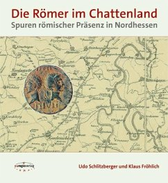 Die Römer im Chattenland