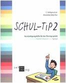 Schul-Tip 2
