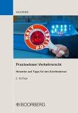 Praxiswissen Verkehrsrecht (eBook, PDF)