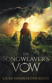 The Songweaver's Vow (eBook, ePUB)