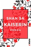 Kaiserin (eBook, ePUB)
