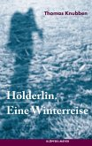 Hölderlin (eBook, ePUB)