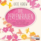 Die Perlenfrauen (MP3-Download)