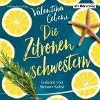 Die Zitronenschwestern (MP3-Download)