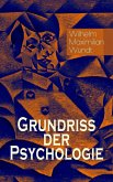 Grundriss der Psychologie (eBook, ePUB)