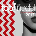 Germany'S Next Topmodel-Best Catwalk Hits 2017
