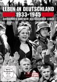 Leben in Deutschland 1933-1945