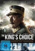 The King's Choice - Angriff auf Norwegen