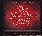 Die gläserne Milf-Der Soundtrack zum Roman