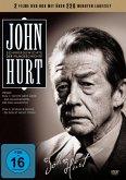 Schwergewichte der Filmgeschichte - John Hurt