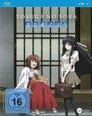Yosuga no Sora - Vol.2 - Das Akira Kapitel