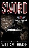 Sword (Shadows of the Soul, #2) (eBook, ePUB)