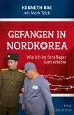 Gefangen in Nordkorea (eBook, ePUB)